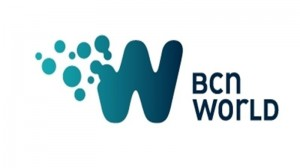 BCN-World