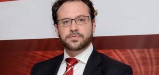 Carlos Hernandez Rivera