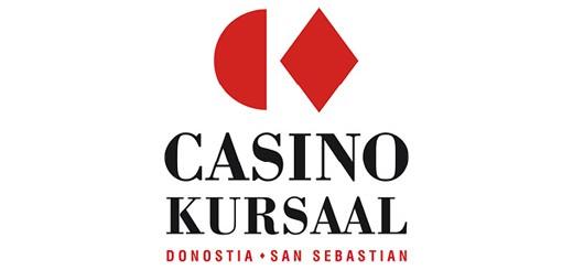 Casino-Kursaal-520x245