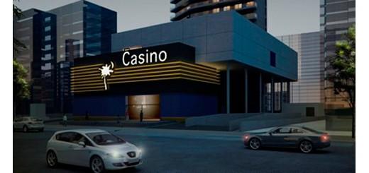Casino-Mediterraneo-Benidorm-2-520x245
