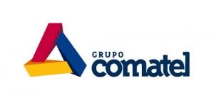 Comatel-520x245