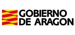 Gobierno-de-Aragon-520x245