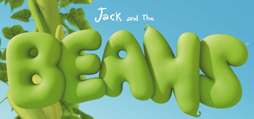 Jack_And_The_Beans-520x245