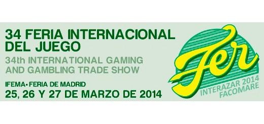 Logo-feria-2014-520x245