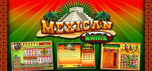 Mexican-game-Metronia-520x245