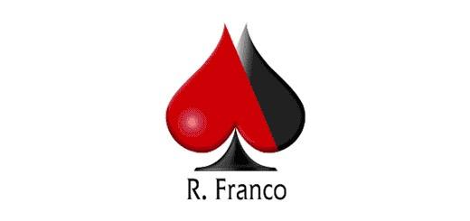 R.Franco-520x245