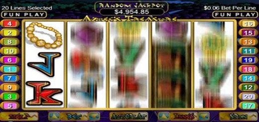 Slot-online-520x245