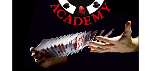 Time-For-Poker-Club-Academy-520x245