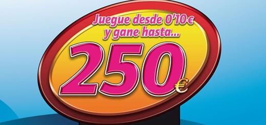 Unidesa-Modelos-Catalunya-L-520x245