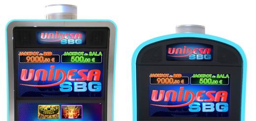 Unidesa-servidores-520x245