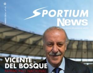 VicentedelBosque-Sportium-366x250