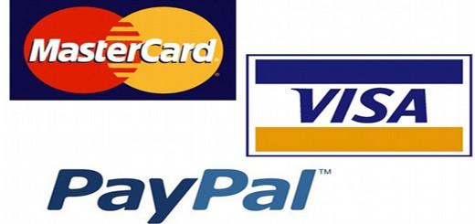 Visa-Master-Pay-520x245