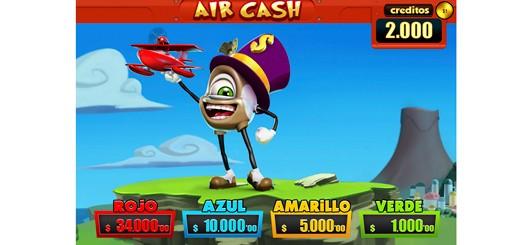 Zitro-Aircash2-520x245