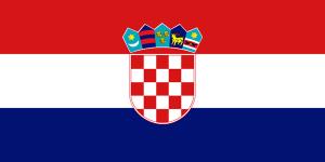 bandera_croacia