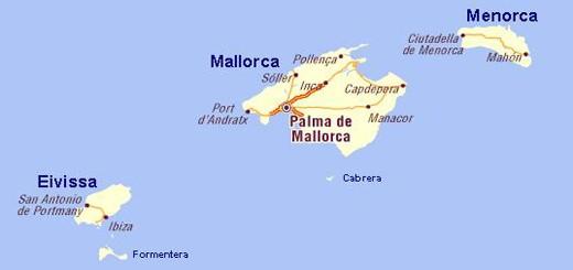 islas-baleares-mapa-520x245