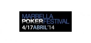 marbella_poker_festival_2014-230x100