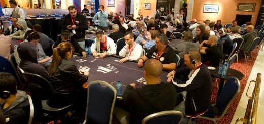 poker_room Marbella marzo'14