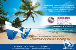 win-caribbean