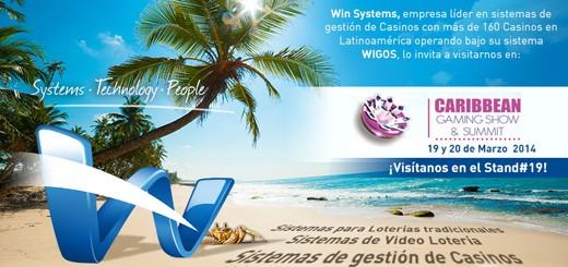 win-caribbean-520x245