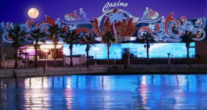 Casino Medit Alicante