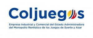 Coljuegos logo.jpg