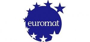EUROMAT-520x245