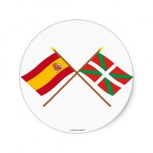 España Pais Vasco