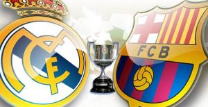 Final-copa-del-rey2014