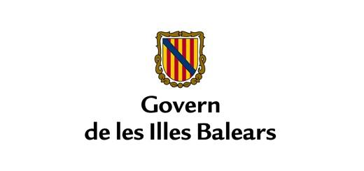 Gobierno-islas-baleares-520x245