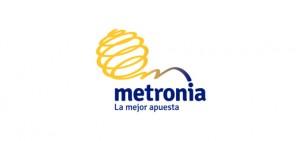 Metronia-logo-520x245