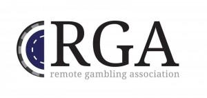 Remote Gambling Association
