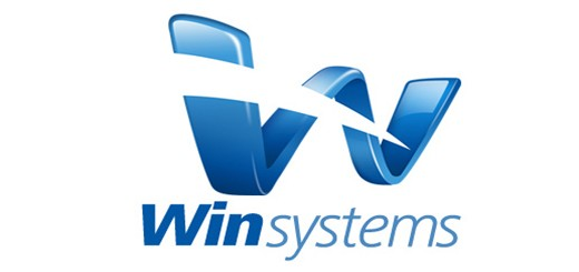 Win-Systems-520x245