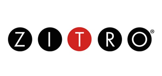 Zitro-Logo-520x245