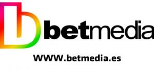 betmedia-520x245