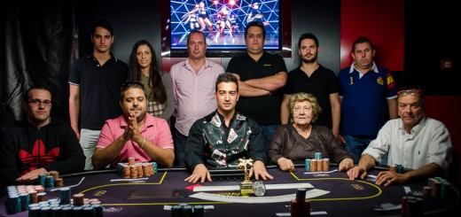 efortunypoker abril'14