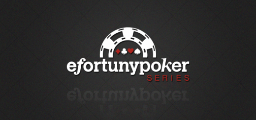 efortunypokerseries'14