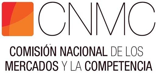 CNMC-dest-520x245