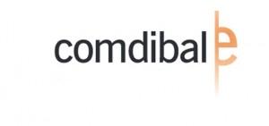 Comdibal-big.520x245