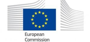 Comision-Europea-520x245