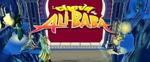 Cueva de Ali Baba Unidesa
