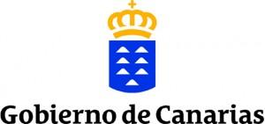 Gobierno-de-Canarias-520x245