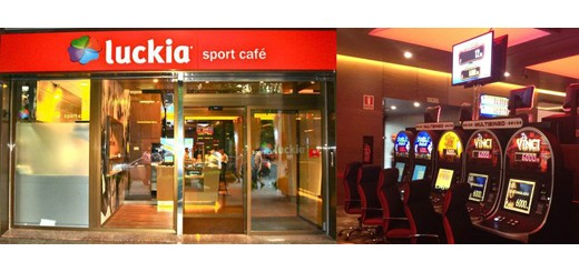 Luckia-Sport-Cafe-520x245