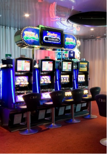 Pick a game casino Mallorca