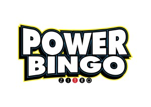 Power_Bingo Zitro