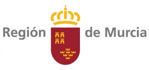 Region-de-Murcia-520x245