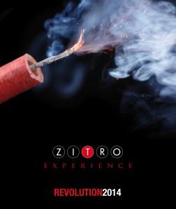 Zitro Experience'14 Mexico