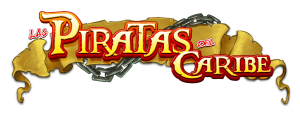 piratascaribe_logo