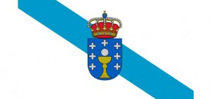 Bandera-Galicia-520x245