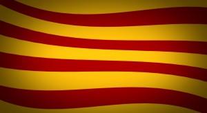 Catalunya Senyera
