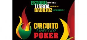Circuito-Iberico-de-Poker-2014